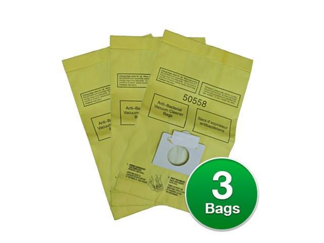 EnviroCare Type C Vacuum Bag for Kenmore 20-50558 Canister photo