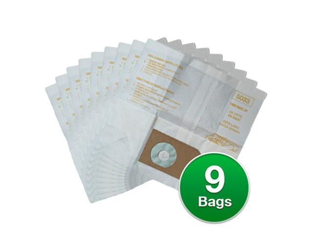 EnviroCare Type E Vacuum Bag for Kenmore 5023 / 129SW (3 Pack) photo