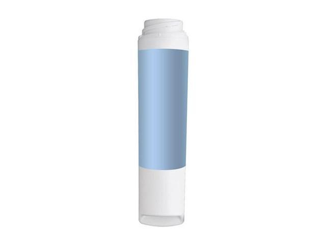 Replacement Water Filter Compatible With GE PSHS6TGXCDSS Refrigerator Water Filter photo