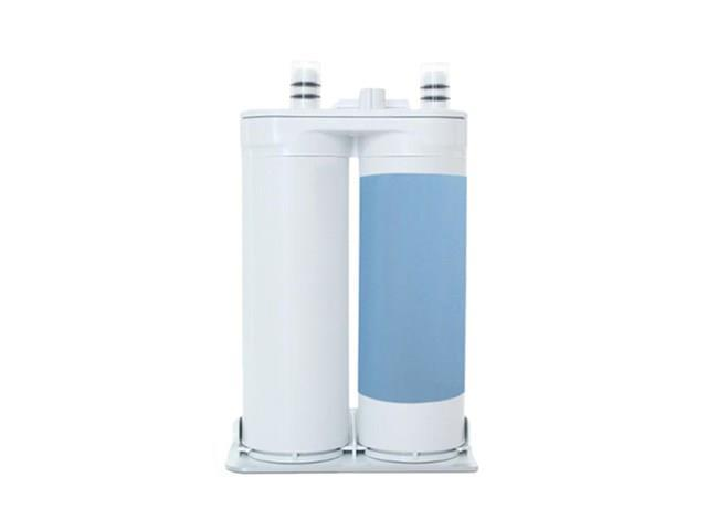 Replacement Refrigerator Water Filter WF275 For Electrolux EI23CS55GS1 by Aqua Fresh (Single Pack) photo