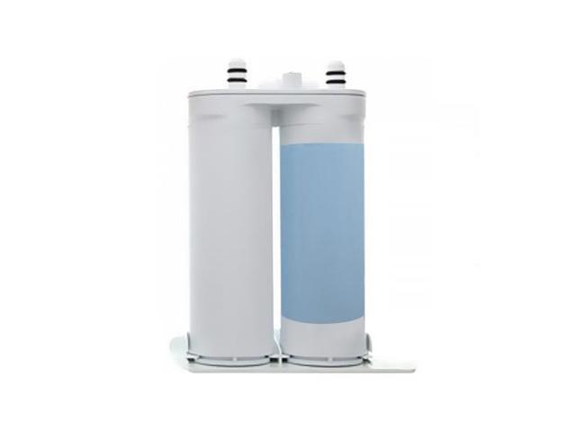 Replacement Refrigerator Water Filter WF275 For Frigidaire FRS6LF7FQ3 by Aqua Fresh (Single Pack) photo