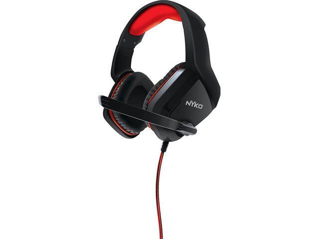 NYKO Technologies NYKO87305 NS-4500 for Nintendo Switch (743840873051 Electronics Audio) photo