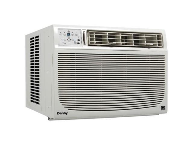 Danby DAC180BGUWDB 18,000 BTU Window Air Conditioner photo