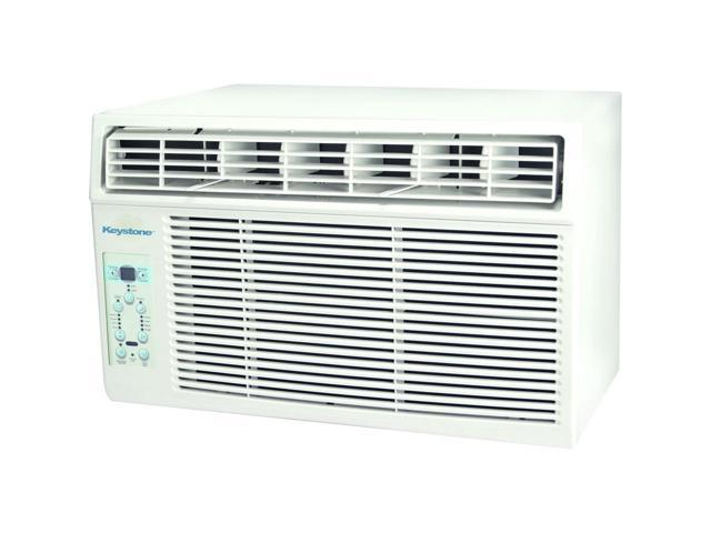 Keystone KSTAW10B Air Conditioner with Remote Control photo
