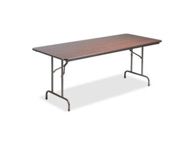Excellent Folding Tables Usa Beatyapartments Chair Design Images Beatyapartmentscom
