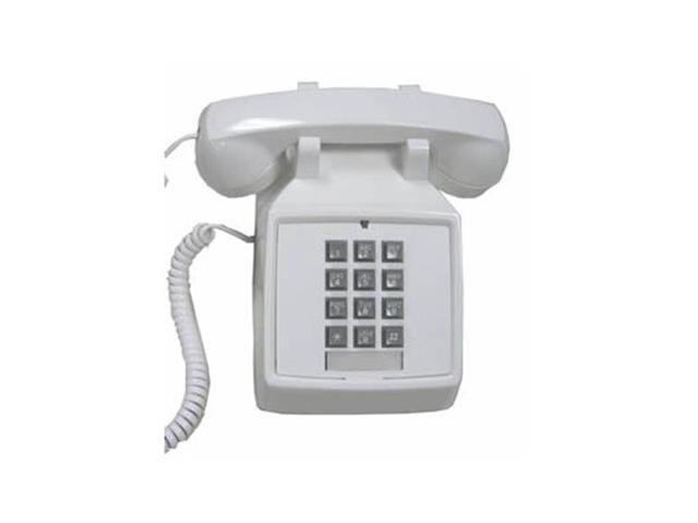 Cortelco 250015-VBA-20M Consumer Telephone Produ photo