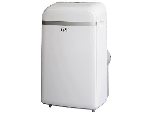 Sunpentown WA-1420H 14,000 Cooling Capacity (BTU) Portable Air Conditioner photo