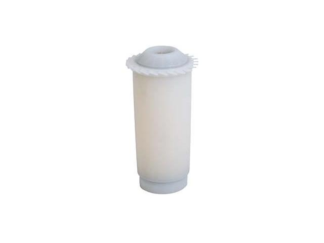 Devilbiss DESICCANT FILTER CARTRIDGE for QC3 Air Dryer photo