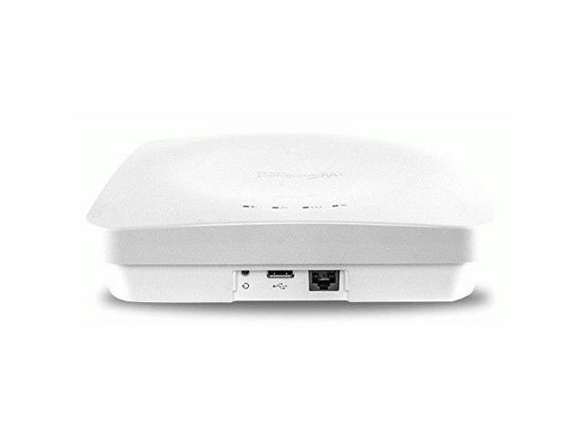 Watchguard Technologies - Wga42513 - Competitive Trade In To Watchguard Ap420 And 3-yr Sec Wls Ieee 802.11ac 2.44 Gbit/s (654522022721 Electronics Networking Bridges & Routers) photo