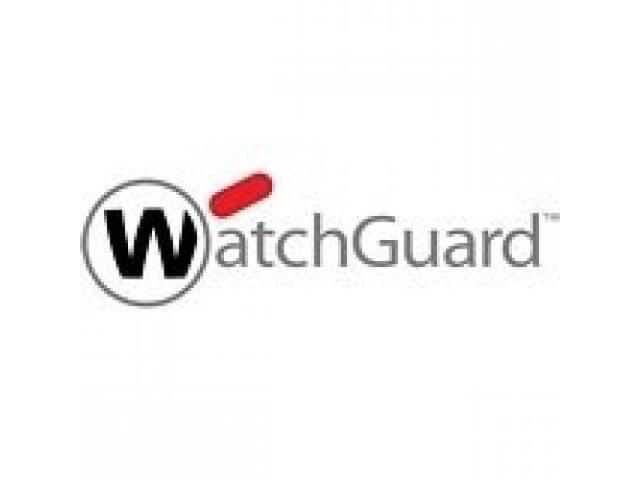 Watchguard Technologies - WGA42723 - WatchGuard AP420 IEEE 802.11ac 1.70 Gbit/s Wireless Access Point - 2.40 GHz, 5 GHz (654522017567 Electronics Networking Bridges & Routers) photo