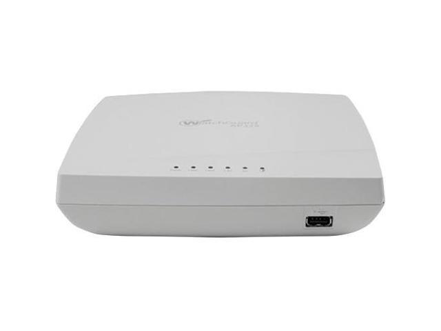 WATCHGUARD TECHNOLOGIES WGA35703 WATCHGUARD AP325 AND 3 YR BASIC WI FI (654522028082 Wireless Adapters) photo