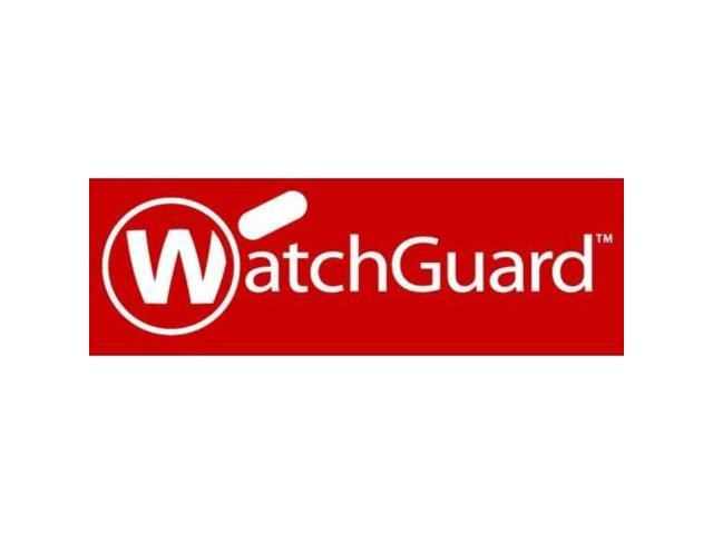 WATCHGUARD TECHNOLOGIES WGT70031-US WATCHGUARD FIREBOX T70 WITH 1-YR BASIC SECURITY SUITE (US) (654522004666 Home & Garden Home Security) photo