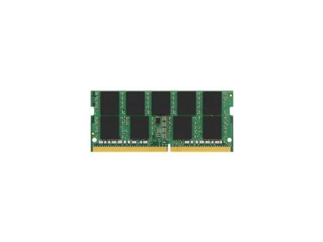 Kingston Technology Corp. KTH-PN424E/16G 16GB DDR4 2400MHZ ECC MODULE (Electronics Computers Computer Components) photo