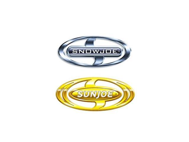 Snow Joe SNO#SPX3200 Sun Elec Press Washer 2030 Grn photo