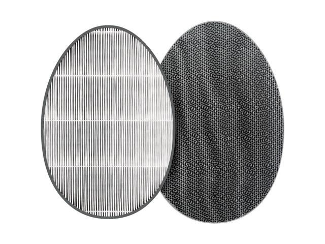 LG Electronics AAFTWT130 Filters for Tower-Style Air Purifier photo
