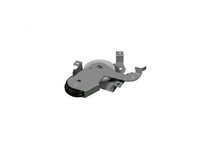 Clover Technologies Group RM1-0043-AFT Aftermarket Swing Plate Assembly (Replacement for HP RM1-0043) (848961021371 Electronics) photo