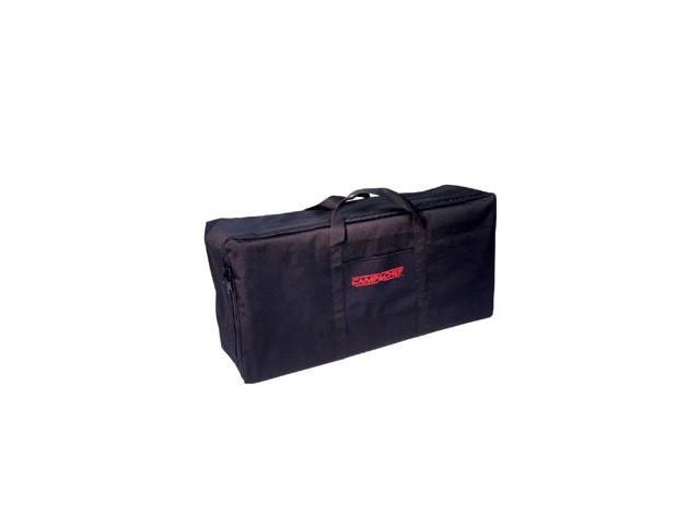 Camp Chef CB60UNV Carry Bag for 2 Burner Stoves photo