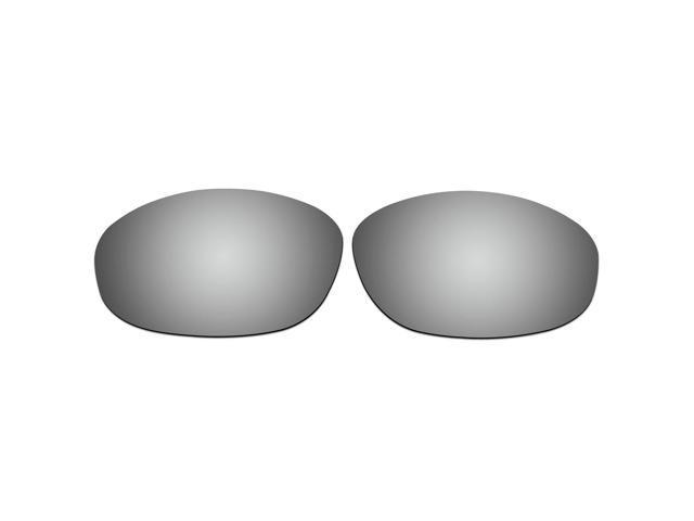 172c961bcdaaa ACOMPATIBLE Replacement Lenses for Oakley Twenty   New Twenty XX (2012  Year) Sunglasses OO9157