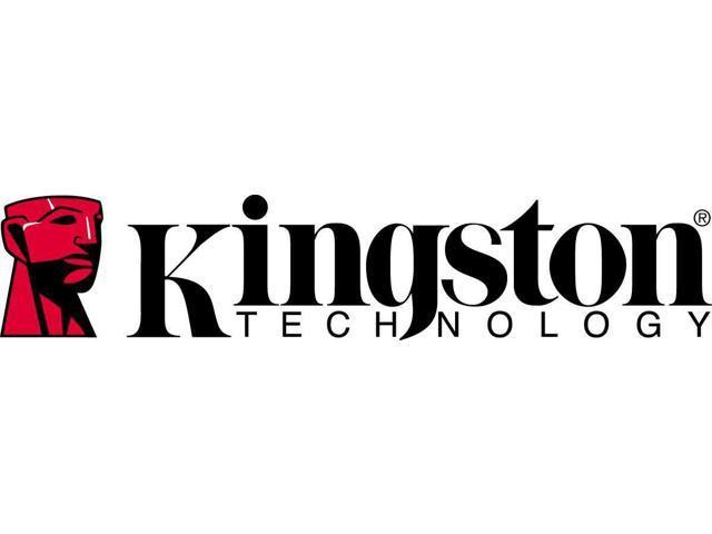 KINGSTON TECHNOLOGY SERVER KTD-PE426S8/8G 8GB ECC REG DDR4 2666MHZ MODULE (740617273533 Electronics Memory Ram) photo