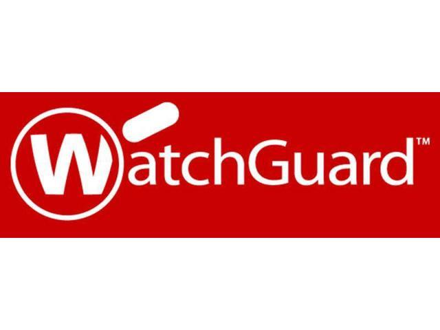 WATCHGUARD Competitive Trade In to Firebox T35 Security Appliance with 3-yr Basic Security Suite US (WGT35083-US) photo