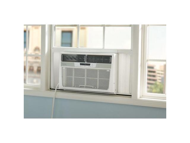 Frigidaire FFRH0822R1 Frigidaire Air Conditioner Thru-The-Wall Electronic With Remote Thermostat photo