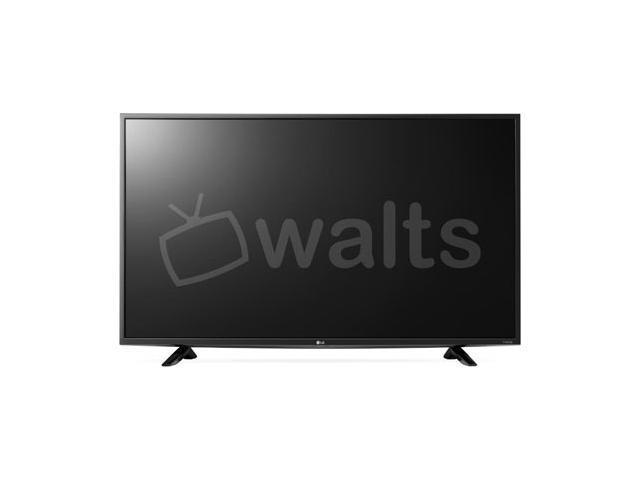 LG Electronics 49UF6400 49-Inch 4K Ultra HD Smart LED TV (2015 Model) photo