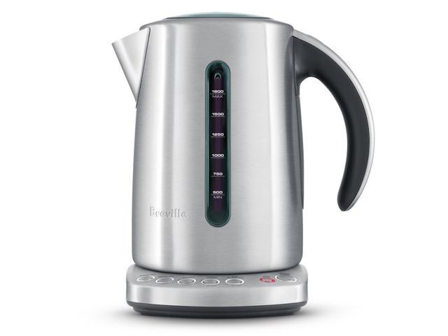 Breville the IQ Kettle BKE820XL photo