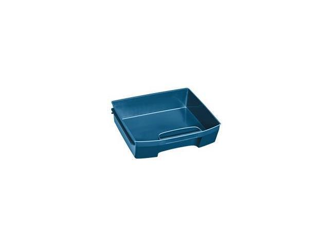 Bosch LST92-OD Deep Drawer for Click and Go Storage System photo