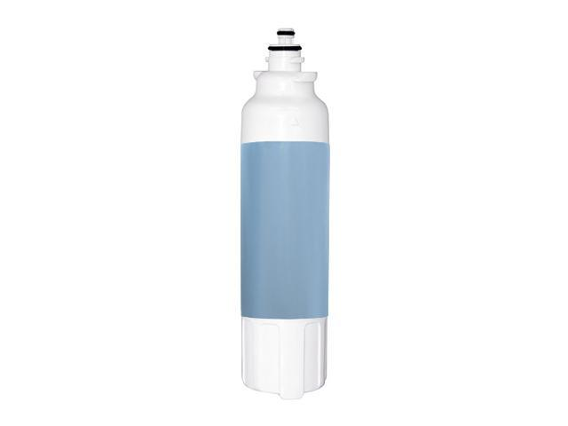 Replacement Water Filter Compatible with LG LPXS30866D Refrigerator Water Filter photo