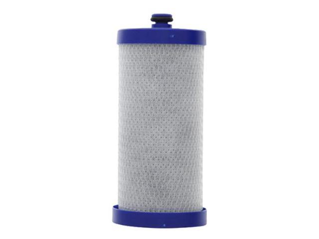 Replacement Water Filter Compatible with Frigidaire FRS6R5ESB4 Refrigerator Water Filter photo