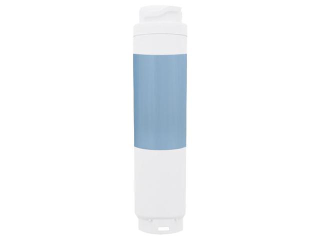 Replacement Water Filter Compatible with Haier 0060218743 Refrigerator Water Filter photo