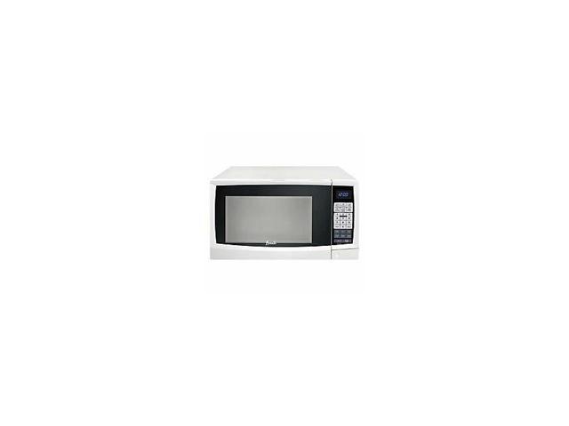 Avanti Microwave Oven MT112K0W photo