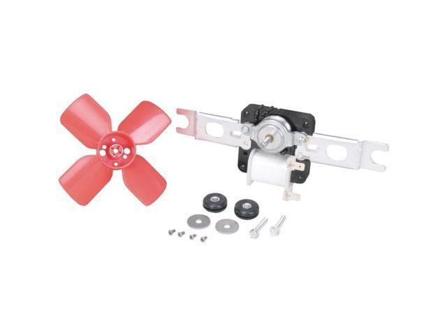 ERP(R) ER482731 Refrigerator Evaporator Fan Motor (Whirlpool(R) 482731) photo
