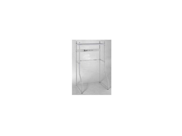 Avanti WDB20Y0W Clothes Dryer Bracket Stand photo