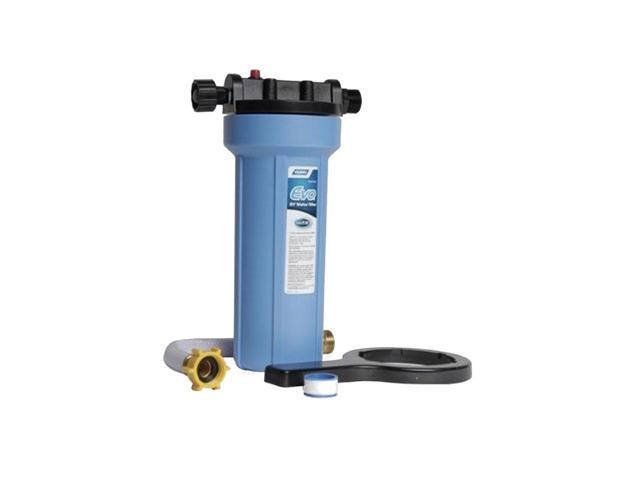 CAMCO EVO PREMIUM WATER FILTER photo
