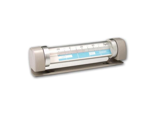 Taylor 517 Refrigerator/ Freezer Tube Thermometer photo