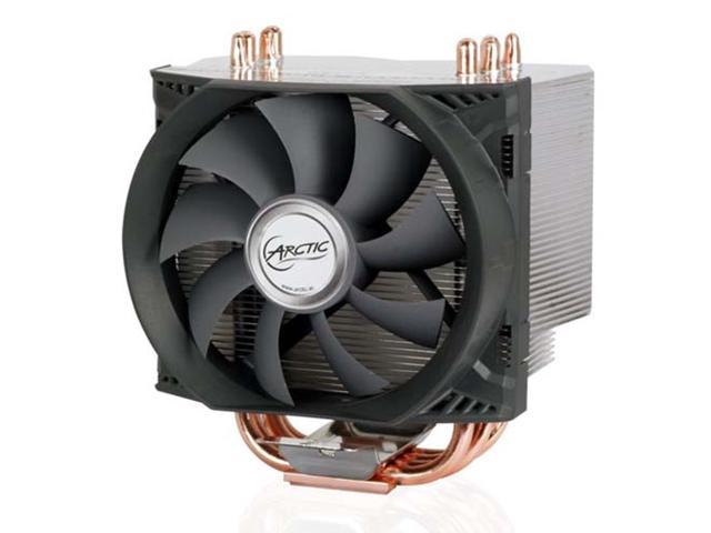 Arctic UCACO-FZ13100-BL Freezer 13 CO CPU Cooler for Intel and AMD photo