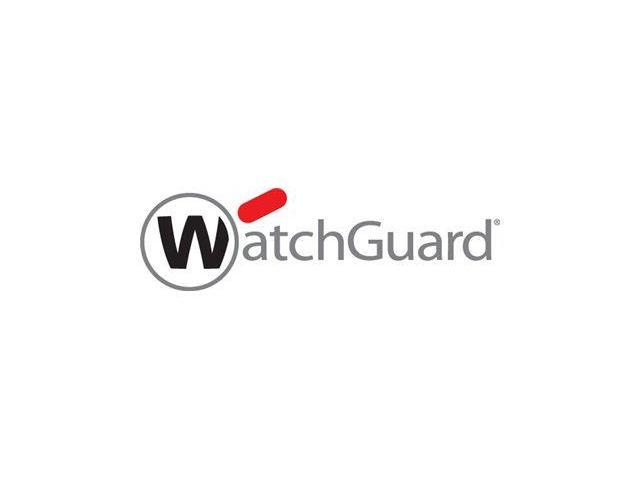 WATCHGUARD TECHNOLOGIES WG8583 TRANSCEIVER 10GB SHORT-RANGE SFP+ FOR WATCHGUARD FIREBOX M (654522085832 Electronics) photo