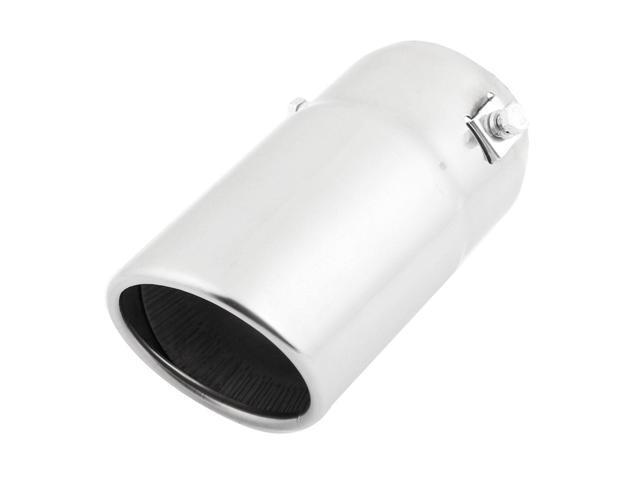 Exhaust Pipe fits 2005-2010 Kia Sportage  WALKER