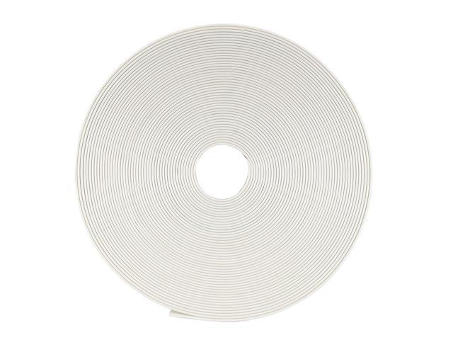 """inch//feet//to 2mm 14x9/"""" = 10 ft 5//64/"""" ID Red Heat Shrink Tube 2:1 ratio wrap"""
