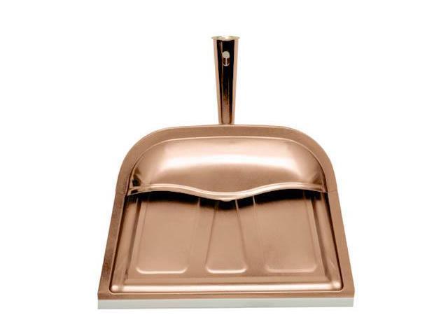 Range Kleen Dustpan Copper Hood 3262-1112 photo