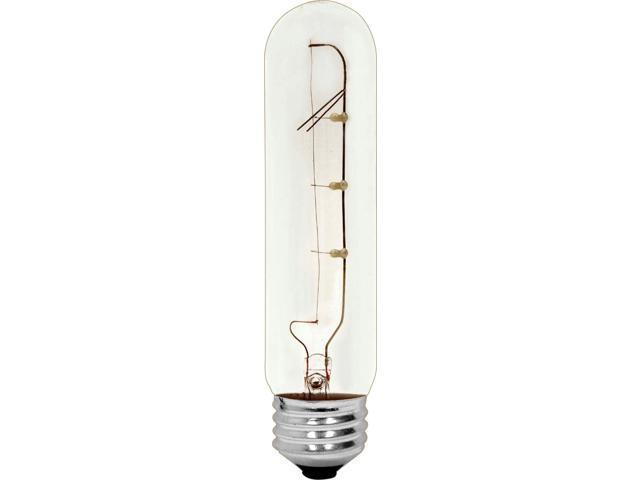 GE Lighting Bulb 40W Tube Light 1003-5483 photo