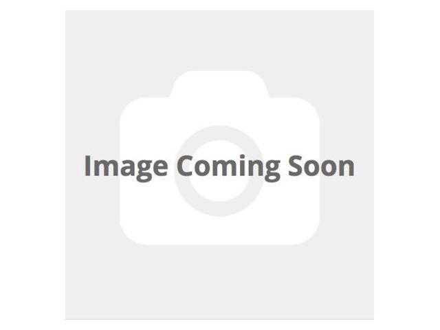 WHIRLPOOL W10346771A Frsh Flw Prduce Prserver Rplcement Pckt photo