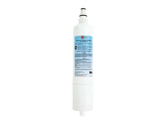 Water Filter Assembly LG COMMERCIAL 5231JA2006F photo