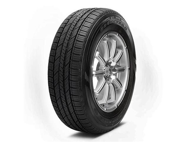 (1) New Goodyear Assurance Fuel Max 185/65/15 88H All-Season Traction Tire