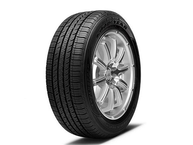 (1) New Goodyear Assurance ComforTred Touring 195/60/15 88H All-Season Tire