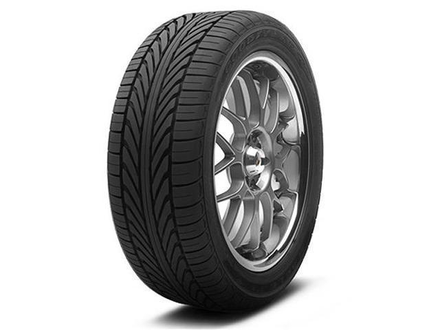 (1) New Goodyear Eagle F1 GS-2 EMT 245/40R18 88Y Run Flat All Season Tires