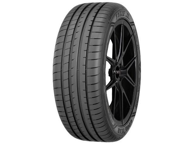 (1) New Goodyear Eagle F1 Asymmetric 3 275/35R20 98Y Max Performance Tires