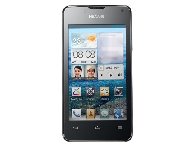 huawei ascend | Compare Prices on GoSale com