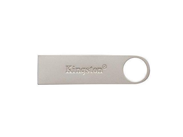 Kingston Technology DataTraveler SE9 G2 32GB (740617237689 Electronics Memory Flash Memory Flash Memory Cards) photo